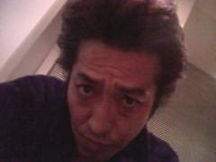 大沢樹生 公式ブログ/バタりましたぁ( 汗) 画像1