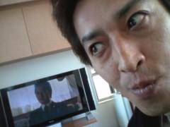 大沢樹生 公式ブログ/ヤバす(-_-;) 画像1