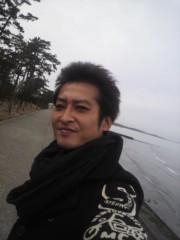 大沢樹生 公式ブログ/いい旅散歩気分♪ 画像3