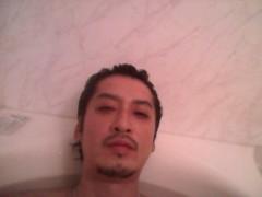 大沢樹生 公式ブログ/2010-10-21 23:20:50 画像1