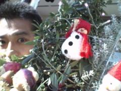 大沢樹生 公式ブログ/☆Merry christmas ☆!! 画像1