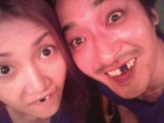 大沢樹生 公式ブログ/コリャーぁ!! 画像1