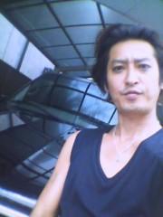 大沢樹生 公式ブログ/本日は晴天なり♪ 画像1