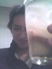 大沢樹生 公式ブログ/お疲れ様っしたm(__)m 画像3