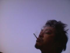 大沢樹生 公式ブログ/目覚めの(- 。-)y-~ 画像1