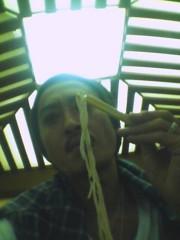 大沢樹生 公式ブログ/Hi!! 画像2