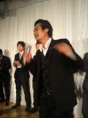 大沢樹生 公式ブログ/♪♪♪ 画像3