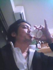 大沢樹生 公式ブログ/Hi(^。^)y-~ 画像1
