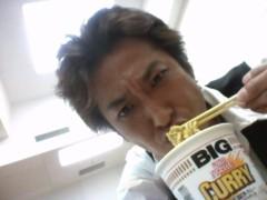 大沢樹生 公式ブログ/東京ジョーさんの初披露2 日目☆ 画像3