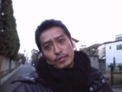 大沢樹生 公式ブログ/2010-12-24 17:21:53 画像2