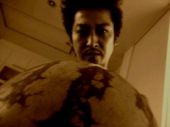 大沢樹生 公式ブログ/2010-10-13 23:00:25 画像1