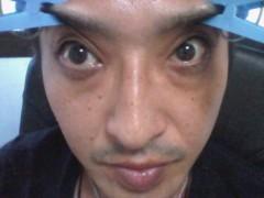 大沢樹生 公式ブログ/ぬにぃヤッてららぁ? 画像2