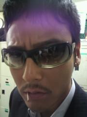 大沢樹生 公式ブログ/kojiキュン♪ 画像1
