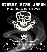 大沢樹生 公式ブログ/STREET☆STAR フェア!! 画像2