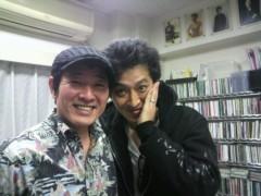大沢樹生 公式ブログ/Hello!! 画像1