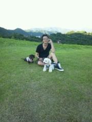 大沢樹生 公式ブログ/さすが、三連休です(>_<) 画像1