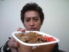 大沢樹生 公式ブログ/今夜は、いい旅夢気分☆ 画像1