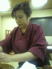 大沢樹生 公式ブログ/この方を探してます♪ 画像1
