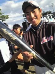 大沢樹生 公式ブログ/子供達から元気笑顔の御返し� 画像2