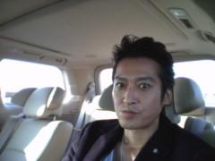 大沢樹生 公式ブログ/(^。^)y-~おつぅ 画像1