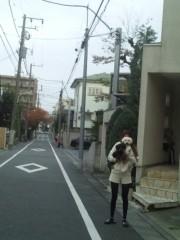 大沢樹生 公式ブログ/Hi(^.^) 画像2