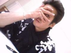 大沢樹生 公式ブログ/(ノ-_-)ノ… 画像1