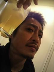 大沢樹生 公式ブログ/お先にん(^3^)/ 画像1