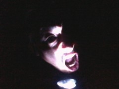 大沢樹生 公式ブログ/そこのアナタはん、もしぃ… 画像1