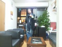大沢樹生 公式ブログ/んではっ!! 画像1