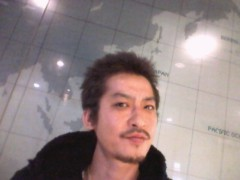 大沢樹生 公式ブログ/ではっ!! 画像1