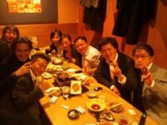 大沢樹生 公式ブログ/Hi(^з^)-☆ 画像1