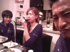 大沢樹生 公式ブログ/如何お過ごし? 画像3