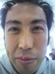 大沢樹生 公式ブログ/只今リハ中です☆ 画像1