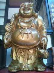 大沢樹生 公式ブログ/さすが、三連休です(>_<) 画像2