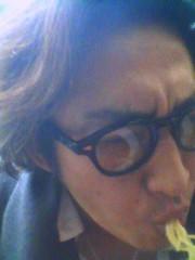 大沢樹生 公式ブログ/goodmorning♪ 画像2