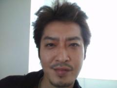 大沢樹生 公式ブログ/どらぁ!? 画像1