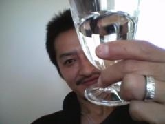 大沢樹生 公式ブログ/乾杯初め☆ 画像3
