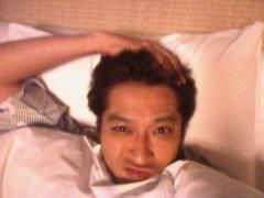 大沢樹生 公式ブログ/オォォツ!! 画像1