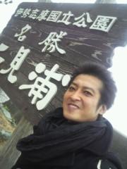 大沢樹生 公式ブログ/いい旅散歩気分♪ 画像1