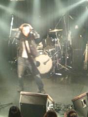 �������� ��֥?/goodmorning����(������)/ ����3