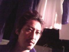 大沢樹生 公式ブログ/( ┰_┰) 画像1