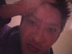 大沢樹生 公式ブログ/Good night(/--)/ 画像1