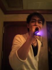 大沢樹生 公式ブログ/被災地に勇気!元気!!100%!! 画像1