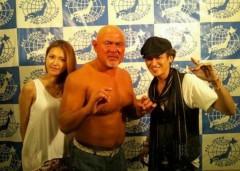 大沢樹生 公式ブログ/Hi  !! 画像2