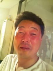 大沢樹生 公式ブログ/ではっ!!成田へGO!! 画像2