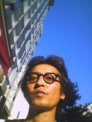 大沢樹生 公式ブログ/今日は干上がりましたぁ。 画像1