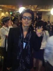 大沢樹生 公式ブログ/兄貴の舞台を拝見☆ 画像1