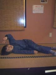 大沢樹生 公式ブログ/隠し子 画像2
