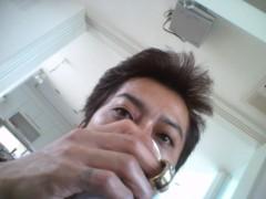 大沢樹生 公式ブログ/Good morning♪♪♪ 画像1