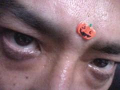 大沢樹生 公式ブログ/Hi !! 画像1